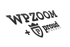 WPZOOM Acquires Proud Themes