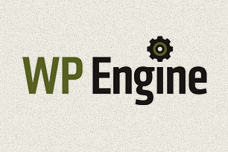 WP Engine Coupon for ThemeSorter Users