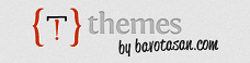 Themes by Bavotasan.com
